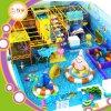 Soem zur Verfügung gestelltes Kind-Innenspiel-Gerät für Unterhaltung