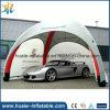 Qualitäts-aufblasbares Zelt für Auto, aufblasbares Abdeckung-Zelt