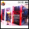 Jeu Machine Motion Simulator 5D 6D 7D 9d Cinema 5D Cinema