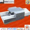 Система передачи & Updating Kits на Epson 1390/1400 планшетных Printers (SI-WS-CK1822#)