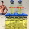注射可能な女性のステロイド液体のOxandrolone Anavar 50mg/Ml CAS 53-39-4