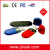 1GB Capsule USB Flash Drive (YB-184)