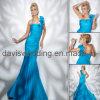 Abend-Kleid (ED-17)