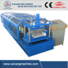 金属RoofおよびSoffit Panel Roll Forming Machine