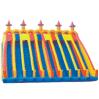Раздувные игрушки (JS4040)