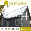 Residential decorato Prefab House con Panel