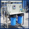 Sistema de osmose reversa comercial (MERO-800)