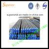 Precio bajo y tubo Drilling de la buena calidad para el receptor de papel Drilling