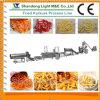 Cheetos Traitement Ligne