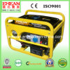 2.3kw Small Petrol Micro Gasoline Generator
