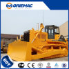 Sale chaud Pengpu 320HP Popular Crawler Bulldozer Pd320y-1