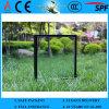 6+12A+6mm En12150-1 Insulating Glass Unit, Insulated Glass, Igu