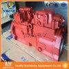 pompa idraulica 31n4-15012 per K3V63dtp