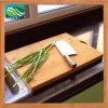 Bordo di taglio di bambù spesso antibatterico