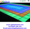 Banquete de boda Digital programable LED Dance Floor