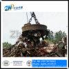 O ímã de levantamento de alta temperatura que usa-se dentro recicl o lixo MW5-80L/2