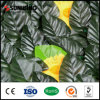 Homeの庭のためのSunwing Decorative Beauty Nature Artificial Plant Leaves