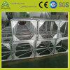 Fardo de alumínio da exposição da iluminação do fardo do equipamento do estágio