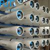 Sistema industrial de la purificación del agua del RO