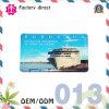 China-Lieferant kundenspezifischer Polyresin Kühlraum-Magnet für Dekoration