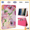 iPad를 위한 중국 Factory Foldable PU Leather Tablet Cover
