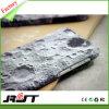 Caixa do telemóvel da impressão de transferência da água para o iPhone 6 (RJT-0122)