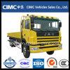 Alta qualità 290HP 6*4 JAC Cargo Truck da vendere