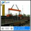 Electro магнитный Lifter для поднимаясь типа MW22-17080L/1 стального заготовки прямоугольного