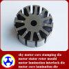 L'estampillage de rotor de stator de moteur d'outil de perforateur meurent