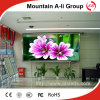 P6 Indoor Full Color LED Video Billboard의 직업적인 Manufacturer