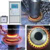 Generatore di riscaldamento di indurimento di induzione di IGBT Wh-VI-300kw