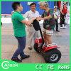 Segurança Ninebot novo uma bicicleta elétrica para a pessoa idosa