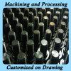 OEM Prototype Parts таможни с CNC Precision Machining для Metal Processing Machine Parts в Mass Producing