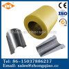 анкер 5mm открытый для провода Prestressed бетона