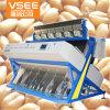 Machine de trieuse de couleur de traitement de blé avec 5000+Pixel