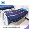 Tres Manivela Manual cama de hospital
