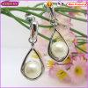 Women (21921)のための上のSale Beautiful Fashion Jewelry Pearl Earring