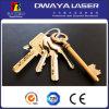 500W laser Cutting Specialized Key Cutting Machine