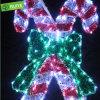 LED-Feiertags-Weihnachtslicht für Feiertags-, Partei-und Hochzeits-Dekoration