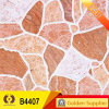 tegel van de Vloer van het Bouwmateriaal van 400X400mm De Ceramische (B4407)