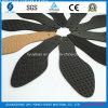 異なったパターン靴の靴底(LY-N2016127)