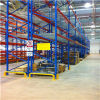Warehouse Storage Steel Selective Pallet Beam Racking