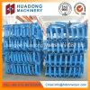 벨트 콘베이어를 위한 Q235A 강철 부류