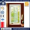 국제 기준을%s 가진 집을%s 건강한 증거 알루미늄 Windows