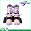 El agua Spare&Machine auto separado parte (el DOBLE 1000FG)