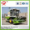 Мировая цена Wheat Harvester Made в Китае 4lz-2