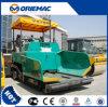Preço concreto RP601 do Paver do asfalto de XCMG