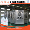 飲むFilling MachineかPet Bottle Filling Line/Water Bottling Machine