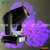 3in1 Beam Wash Spot Moving Head Beam 17r 350W