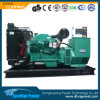 220kVA Diesel Generator Power by Cummins Engine 6ctaa-8.3G2 for Sale